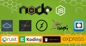 List of 14 Best and Essential Node.js Tools For Developers to use in 2015_630