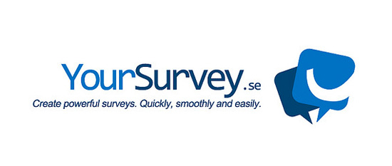 YourSurvey